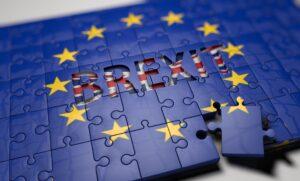 Brexit, London, EU