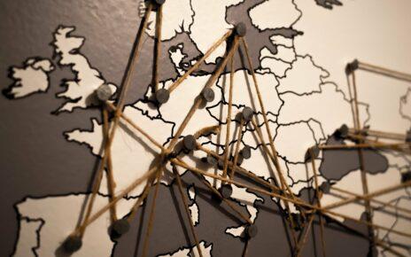 EBRD európai újjáépítési fejlesztési bank